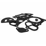 EPDM Rubber Gaskets for Auto Parts