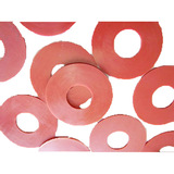 Rubber Gaskets for Sealing Equipment
