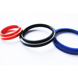 Rubber Auto Parts Sealing Gaskets