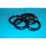 Rubber Gasket for Fills Space