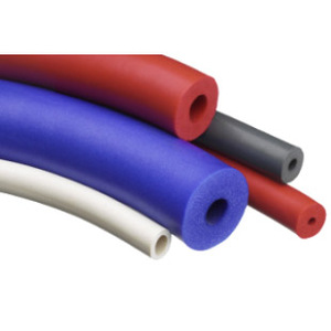 Superior Rubber Extrusion Seal for Auto and Construction